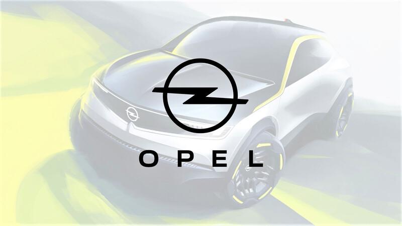 Opel inicia en mayo su operación en Colombia
