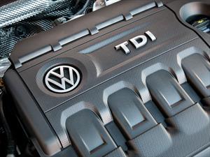 Volkswagen se aleja del Das Auto por ser un lema pretencioso