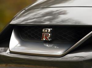 Los momentos más emblemáticos del Nissan GT-R