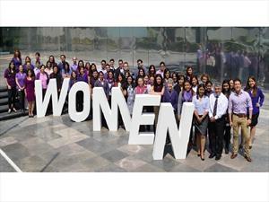 Conoce a 4 mujeres clave de General Motors de México