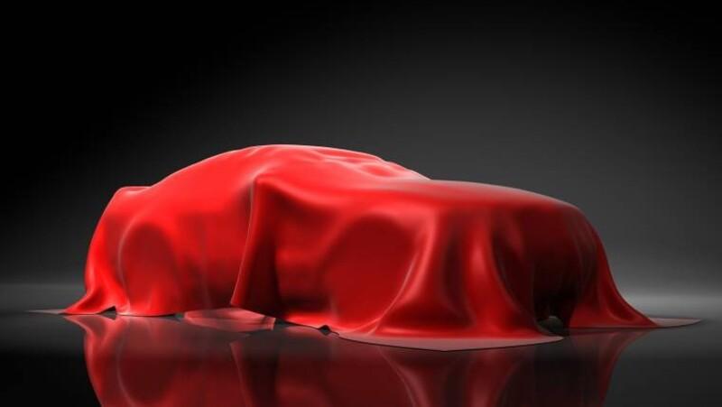 KIA y Dodge, premiados por sus modelos nuevos