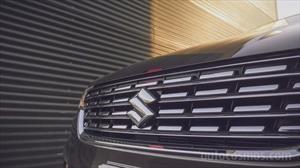 Suzuki impone nuevo récord de ventas en México durante 2019
