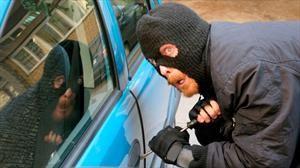 LoJack y GNP se unen para luchar contra robo de autos