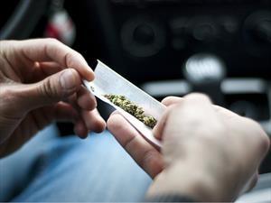 Estudios vinculan el uso legalizado de la marihuana con el aumento de accidentes automovilísticos