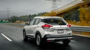 Los 10 vehículos más producidos en México durante enero 2020