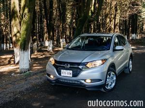 Los 10 vehículos más producidos en México durante diciembre 2015