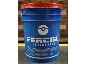 Fercol lanzó su nuevo lubricante TRANS SUPER