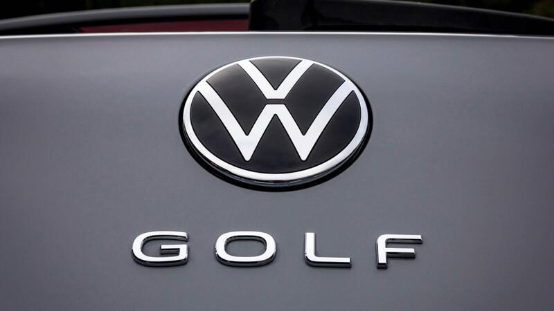 Volkswagen Golf es el más vendido en Europa por 12º año consecutivo