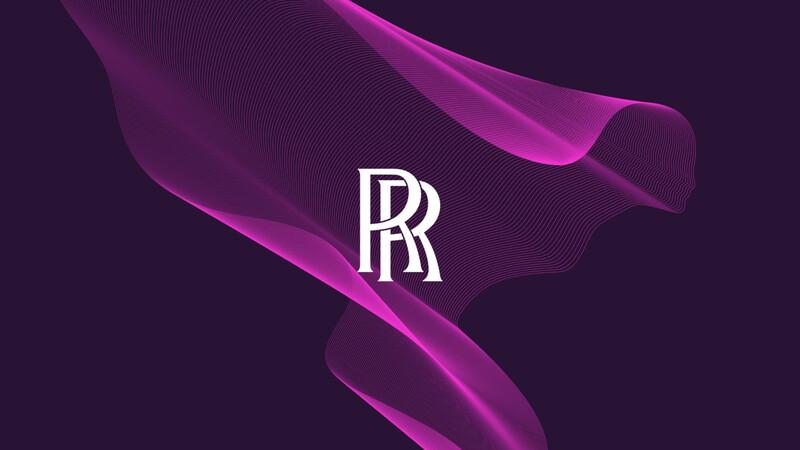 Rolls-Royce cambia su imagen para atraer nuevos clientes