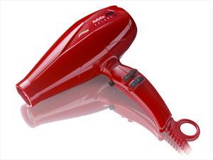 BaByliss Pro V1 Volare, la secadora de cabello de Ferrari