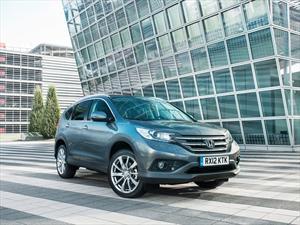 ¿Cuales son las diferencias entre un todoterreno, un SUV y un crossover?