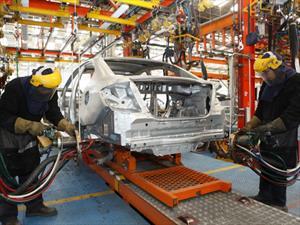 Recuperar la confianza del mercado, gran apuesta de Chevrolet