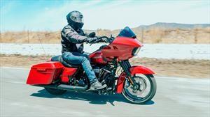 Harley-Davidson Road Glide Special a prueba ¿sigue siendo la mejor opción de viaje?