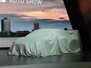 Los mejores autos, SUVs, pickups y conceptos del Auto Show de Detroit 2019