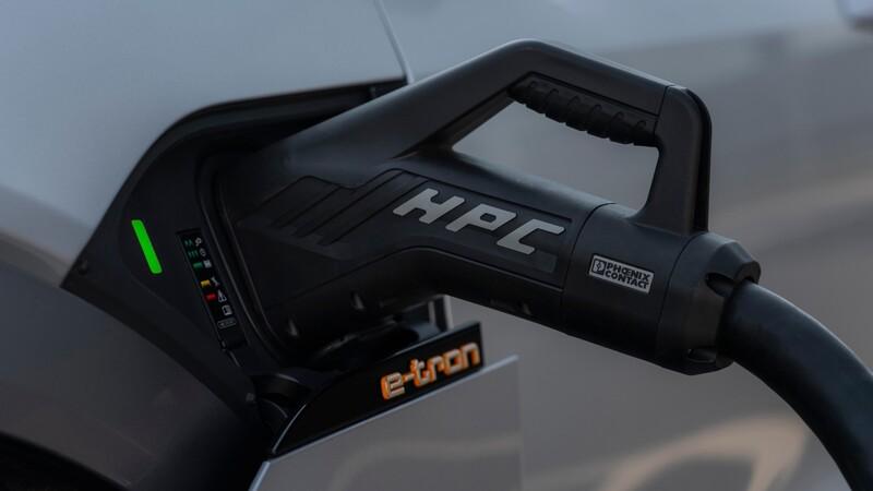 Los autos más vendidos en Noruega, el país donde más existen autos eléctricos, durante 2020