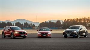 Mazda, ¿es marca premium o no?
