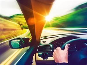 ¿Para qué sirve el parabrisas de tu automóvil?