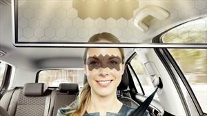 CES 2020: Bosch reinventa el parasol