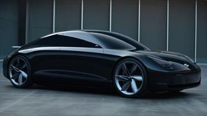Hyundai Prophecy y 45 Concept será llevado muy pronto a líneas de producción