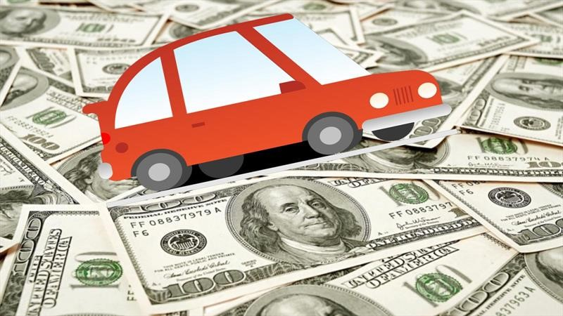 Dólar Auto, la brecha aliada de la venta de 0km