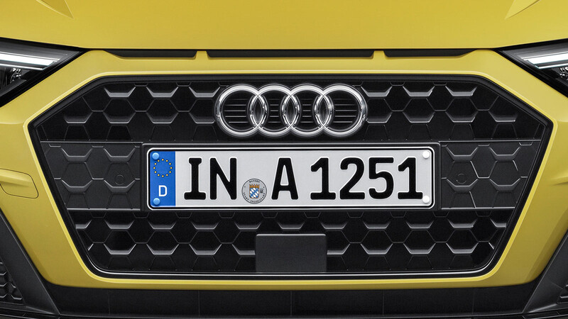 Volkswagen tiene todo listo para tomar el 100% de Audi