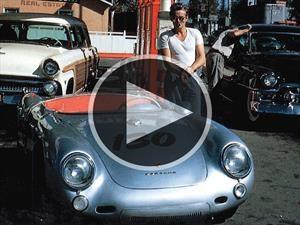 Los 5 Porsche con mejor sonido de toda la historia