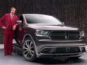 Conoce los finalistas para mejor publicidad de autos en EE.UU.