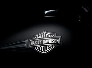 Harley-Davidson es multado por incumplir leyes de contaminación
