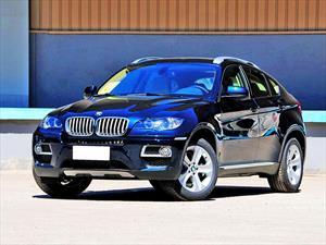 BMW Xpo 2015: La oportunidad de adquirir un BMW con atractivos descuentos