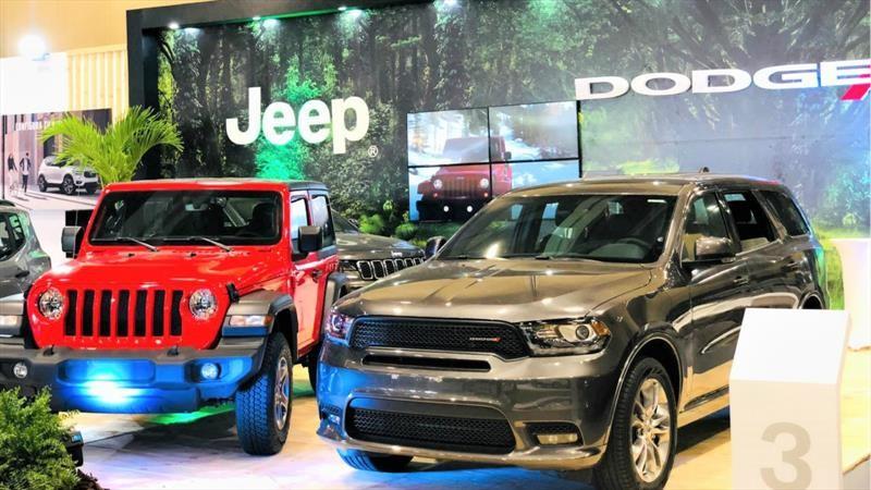 Compra vehículo sin inicial y paga en 2021