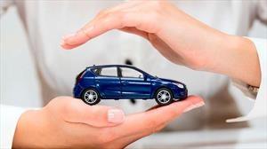 La garantía es un factor decisivo en la compra de un auto