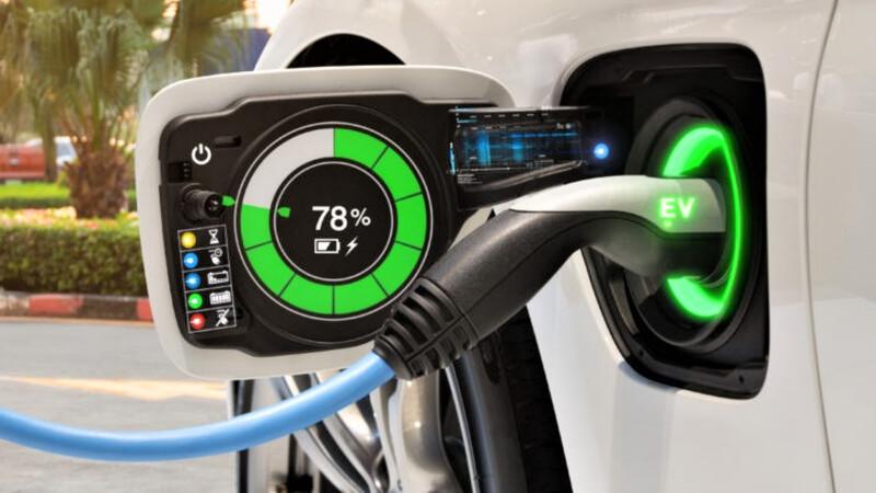 12% de los carros nuevos vendidos en el mundo serán totalmente eléctricos en 2025