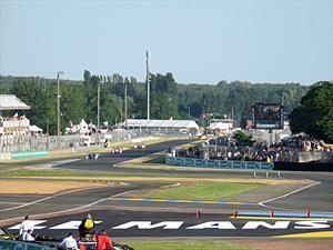 10 cosas que tienes que saber sobre las 24 Horas de Le Mans