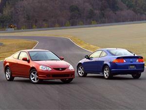 Acura volverá a crear deportivos con el sello Type-S