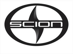 Toyota dice adiós a Scion