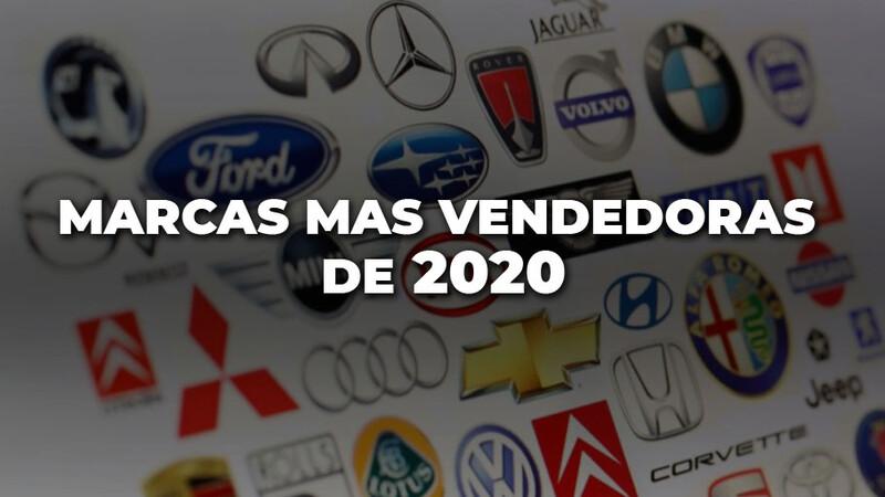 Top 10: las marcas más vendedoras de Argentina en 2020