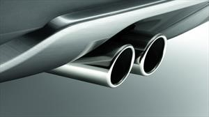 Gran Bretaña no quiere vender más autos con motor a combustión desde el 2035