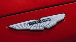 Qué cambios tendrá Aston Martin con su nuevo accionista