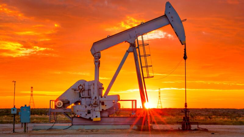 Los combustibles fósiles dejarán de ser tenidos en cuenta por 12 ciudades