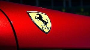 Ferrari también paraliza sus actividades por el coronavirus
