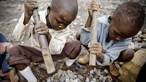 Las marcas de auto no quieren comprarle cobalto al Congo para sus baterías