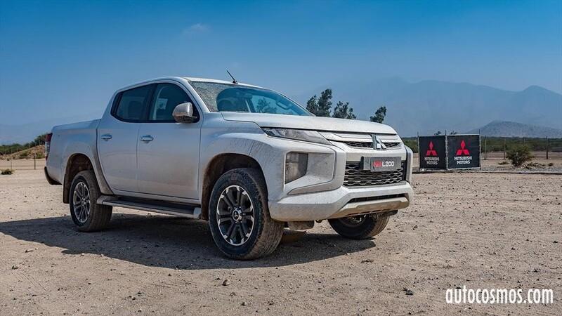 Ranking: los autos más vendidos en Chile en 2020