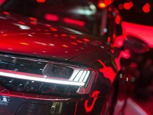 Red Dot premia a los autos y SUV con mejor diseño de 2018