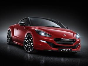 """Peugeot: Un poco de historia de la marca del """"León"""""""