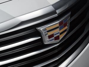 Cadillac tiene nuevo presidente
