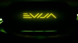 Goodwood 2019: Lotus Evija, el primero en una década