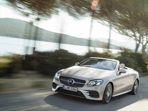 El Grupo Geely se hace con el 10% de Mercedes-Benz