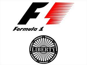 Liberty Media adquiere derechos de la Fórmula 1