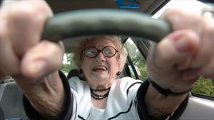 5 tecnologías que han hecho más divertido manejar un auto