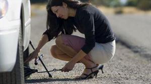 Soluciones prácticas para mujeres full time